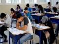 العرب اليوم - 20 مهمة لأولياء الأمور خلال أيام الدراسة