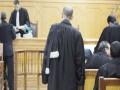 """العرب اليوم - القضاء المصري يحكم بالسجن 3 سنوات على """"فتاة الهوهوز"""" وصديقها مع غرامة 200 ألف جنيه"""