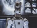 """العرب اليوم - روبوت """"بيرسيفيرانس"""" يجمع عينتين من صخرة في المريخ وناسا تعلّق"""