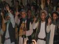 العرب اليوم - حركة طالبان تعلن عفواً عاماً عن مسؤولي الحكومة السابقة