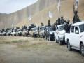 """العرب اليوم - تصريحات """"غريبة"""" لمسؤول في طالبان عن ممارسة المرأة للرياضة"""