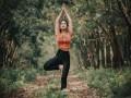 العرب اليوم - علماء يكتشفون حالة فريدة لنمو العضلات