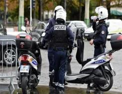 العرب اليوم - العثور على امرأة مقطوعة الرأس في منزلها في فرنسا