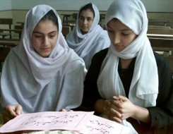 العرب اليوم - شيخ الأزهر يدعو لاتخاذ كافة الإجراءات لضمان حق الفتيات في التعليم عقب تعليق طالبان لدراسة الفتيات