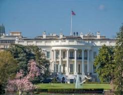 العرب اليوم - البيت الأبيض يؤكد استعداده للمشاركة في محادثات موسكو حول أفغانستان