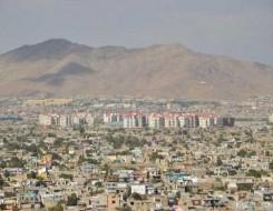 العرب اليوم - وزارة الخارجية الأمريكية تعلن أن الولايات المتحدة لن تشارك في محادثات موسكو حول أفغانستان
