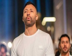 العرب اليوم - الفنان المصري أحمد فهمي يتعرض للنصب ويحذر جمهوره والفنانين