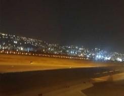 العرب اليوم - اتحاد النقل الجوي الدولي يتوقع تعافيا قريبا لقطاع الطيران