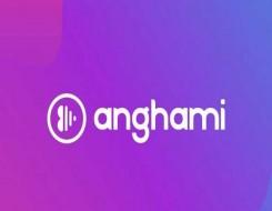 """العرب اليوم - إيلي حبيب يكشف عن طموح """"أنغامي"""" لتصبح راديو العرب"""