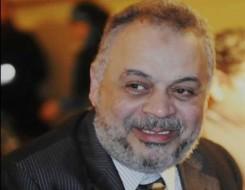 العرب اليوم - أشرف زكي يؤكد في لجنة لمجلس النواب على أهمية قرار السيسي لتخصيص تأمين صحي للفنانين