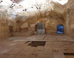 العرب اليوم - إكتشاف معبد سومري في العراق يعود إلى الألفية الثالثة قبل الميلاد