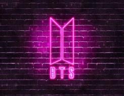العرب اليوم - BTS تدخل قاعة مشاهير 2022 في موسوعة غينيس