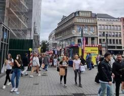 العرب اليوم - أرخص وأغلى مدن في أوروبا من حيث الإقامة وتناول الطعام