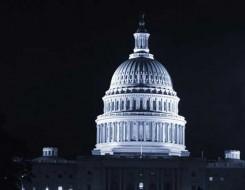 العرب اليوم - الكونغرس يصدر موازنة مفصلة للمساعدات الخارجية لدول من بينهم العراق و لبنان و السودان