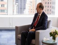 العرب اليوم - رئيس البنك الدولي يؤكد أن ديون الدول الفقيرة قد تتفاقم بسبب أسعار السلع الأولية
