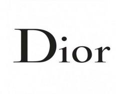 """العرب اليوم - """"Dior"""" تستدعي 17 فنان لإعادة ابتكار كرسي """"ميداليون"""""""