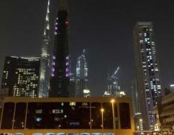 العرب اليوم - عائدات السياحة الإماراتية تتجاوز 3 مليارات دولار في النصف الأول من 2021