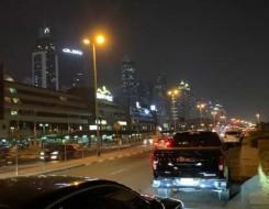 العرب اليوم - أبوظبي وسيول تشرعان في محادثات للشراكة الاقتصادية الشاملة