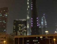 """العرب اليوم - """"قمة دبي الجبلية"""" و""""شلالات حتا المستدامة"""" مشروعان سياحيان على مستوى عالمي"""