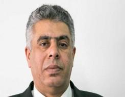 """العرب اليوم - عماد الدين حسين يؤكد أن بعض الإعلام الرياضي على مستوى العالم """"مجرم حقيقي"""""""