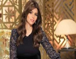 العرب اليوم - الإعلامية المصرية إيمان الحصري تخضع لجراحة دقيقة في المانيا وتطلب الدعاء