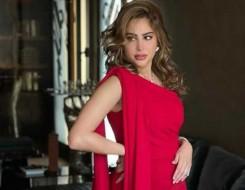 العرب اليوم - فوز الفهد تستعرض منزلها الجديد على السوشيال ميديا