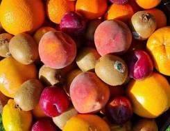 العرب اليوم - بعض أنواع الفواكه تزيد من خطر الإصابة بأمراض القلب