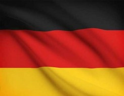 العرب اليوم - أنالينا بربوك زعيمة الخضر وأصغر مرشحي منصب المستشارية في تاريخ ألمانيا
