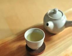 العرب اليوم - 5 أنواع للشاي تساعد فى إدارة مرض السكرى بشكل طبيعى أبرزها الشاي الأخضر