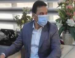 العرب اليوم - إقالة حسام البدري من تدريب منتخب مصر