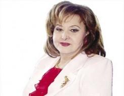 العرب اليوم - ليلى طاهر تفاجئ الجميع بما قالته عن مبادرة دعم السيسي للفنانين