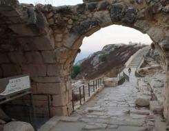 العرب اليوم - أبرز المواقع الأثرية والتراثية السعودية لزيارتها في اليوم الوطني الـ 91
