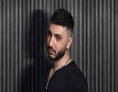 """العرب اليوم - محمد شاكر يطلق أحدث أعماله الغنائية بعنوان """" خبرهن عليي """""""