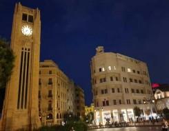 العرب اليوم - وزير الاقتصاد الليبي يقدر تكلفة إعادة الإعمار بـ 111 مليار دولار