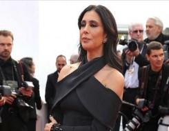 """العرب اليوم - نادين لبكي توجه """"رسالة حب"""" إلى بيروت من مهرجان فينيسيا السينمائي الـ78"""