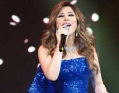 """العرب اليوم - نجوى كرم """"لن أتوقف عن الغناء ولبنان يعني الوجود"""""""
