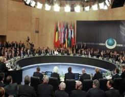 العرب اليوم - وزير الدفاع التركي يؤكد أن الاتفاق العسكري بين فرنسا واليونان يضر بحلف الناتو