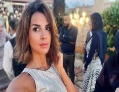 العرب اليوم - الإعلامية اللبنانية نوال بري تقرر الدخول إلى عالم التمثيل