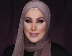 العرب اليوم - نداء شرارة تناهض العنف ضد المرأة ونقاش بشأن التعنيف اللفظي