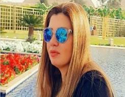 """العرب اليوم - رانيا فريد شوقي تجَهِّز لـ""""أبو العروسة 3"""" وسعيدة برد الفعل على مسلسل """"ولاد ناس"""""""