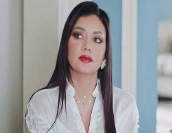 العرب اليوم - رانيا يوسف تؤكد أنها تبحث عن المرح في أعمالها ولا تتعمد علي إثارة الجدل عبر السوشيال ميديا