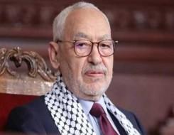 العرب اليوم - ارتفاع عدد المستقيلين من حركة النهضة التونسية إلى 131 عضواً من بينهم قياديون