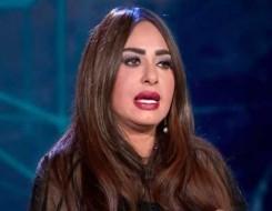 العرب اليوم - سلوى خطاب سعيدة بتكريمها وستتوقف عن التمثيل إذا فقدت الشغف