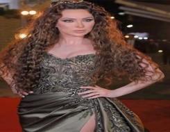"""العرب اليوم - أبرز  إطلالات النجمات في حفل """"موريكس دور 2019"""""""