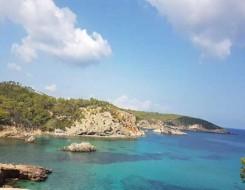 العرب اليوم - أجمل المعالم السياحية في جزيرة كريت اليونانية