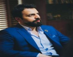 العرب اليوم - مسلسل الهيبة من بطولة تيم حسن أول مسلسل عربي يتم تقديم نسخة تركية منه