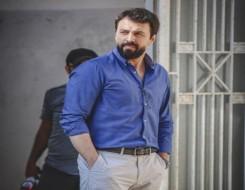 """العرب اليوم - تيم حسن يستعين بـ""""Squid Game"""" استعداداً للمواجهة في """"الهيبة"""""""