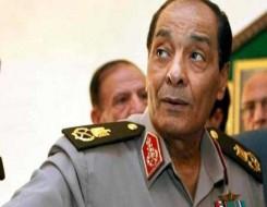 العرب اليوم - المشير طنطاوي خاض أربعة حروب دخلتها مصر ضد إسرائيل وساهم في العبور بالبلاد إلى بر الأمان