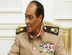 العرب اليوم - المشير طنطاوي واحد من أبرز رموز مصر العسكرية