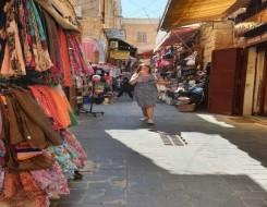 """العرب اليوم - مصر تروج للموسم السياحي بحملات إعلانية ومعارض خارجية رغم وضعها على القائمة الحمراء لـ""""كورونا"""""""